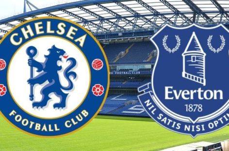 Najava utakmice (Everton): Plavi protiv… plavih?