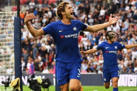 Najava utakmice (Tottenham Hotspurs): Veliki izazov pred Plavima