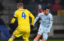 FK BATE Borisov 0-1 Chelsea FC   KRAJ