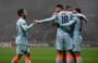 FK BATE Borisov 0-1 Chelsea FC   OCJENE