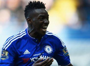 Chelsea pod istragom FIFA-e