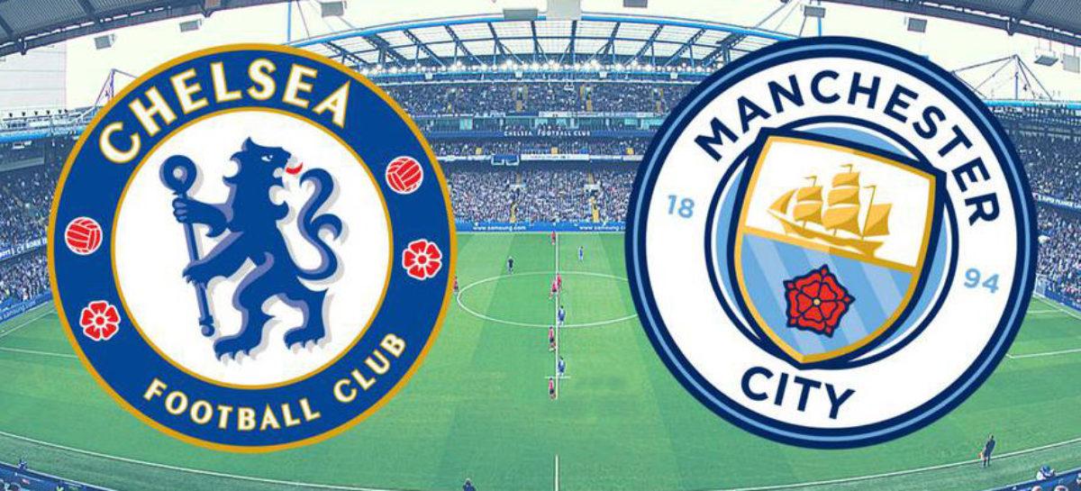 Najava utakmice (Man. City): Sarriball vs Tiki-taka