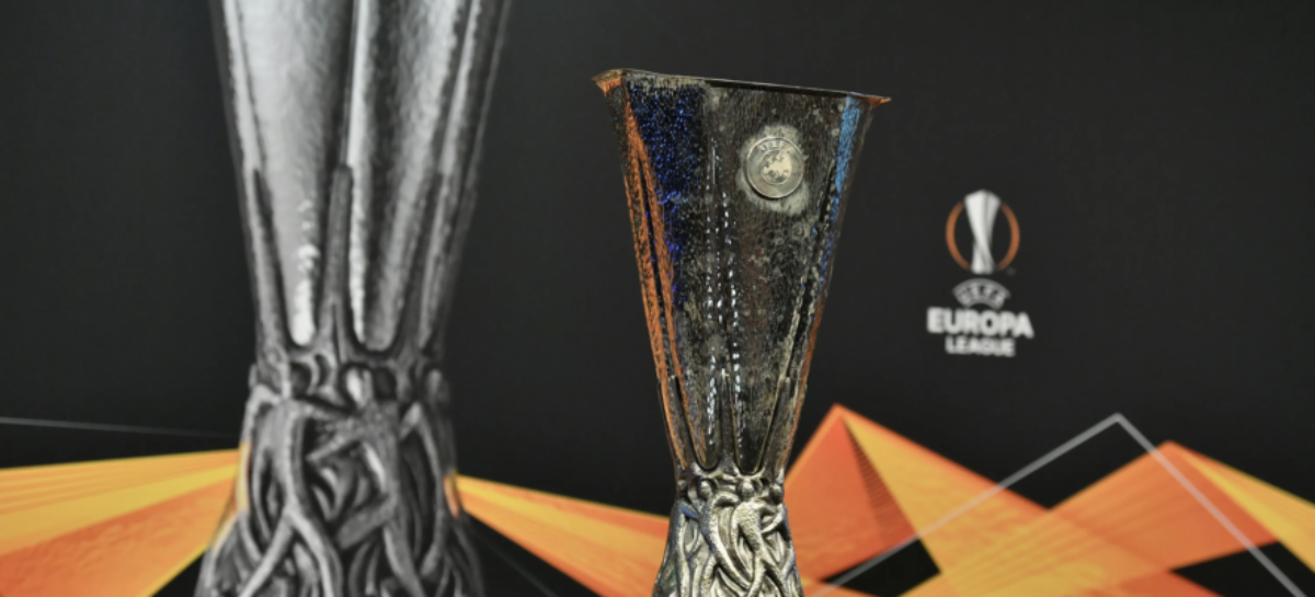 Chelsea saznao protivnika u četvrtini finala Europa lige!