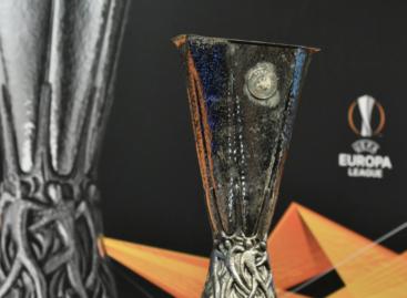 Chelsea saznao protivnika u osmini finala Europske lige