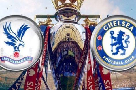 Najava utakmice (Crystal Palace): U orlovom gnijezdu…