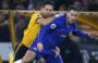Wolverhampton Wanderers FC 2-1 Chelsea FC | KRAJ