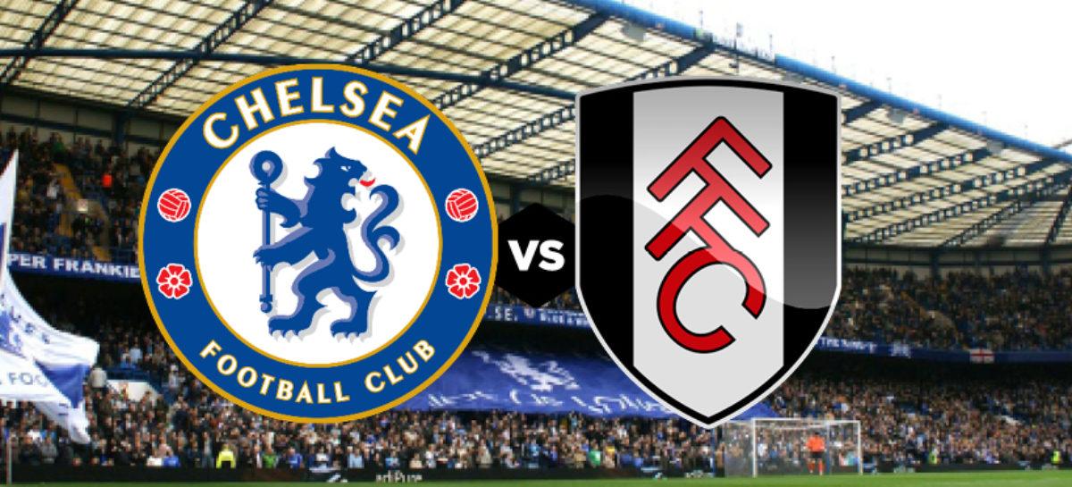 Najava utakmice (Fulham): Nakon 4 godine…