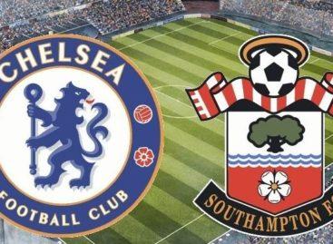 Najava utakmice (Southampton): Nova godina zahtjeva nove pobjede