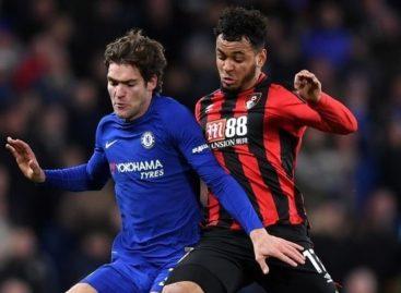 Najava utakmice (Bournemouth): Jorginho- Higuain, Sarriball upgrade…