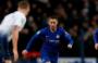Tottenham Hotspur FC 1-0 Chelsea FC | OCJENE