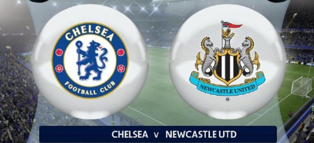 Najava utakmice (Newcastle): Falit Cesc nam…