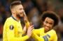 Dynamo Kyiv FC 0-5 Chelsea FC | KRAJ