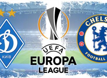 Najava utakmice (Dynamo Kyiv): Bez stresa i ozljeda, molim