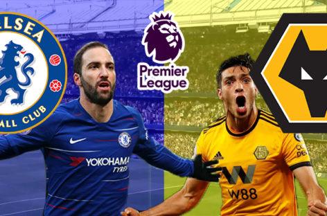 Najava utakmice (Wolverhampton): Velika prilika za pokazati tko je gazda