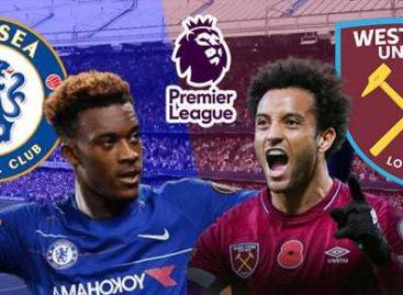 Najava utakmice (West Ham): Prilika koja se ne propušta!