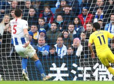 Najava utakmice (Brighton): Kiksaju svi, ne moramo i mi!