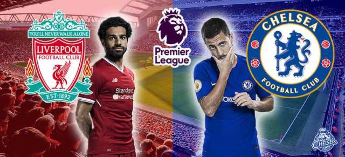 Najava utakmice (Liverpool): Zgnječiti Beatlese