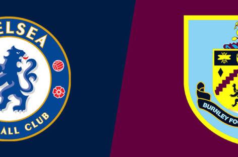 Najava utakmice (Burnley): Not out yet!