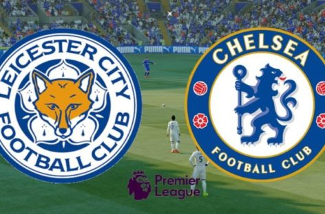 Najava utakmice (Leicester): Kraj puta