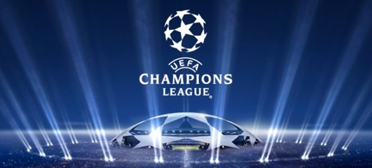 ŽDRIJEB LP: Chelsea ide na Ajax!