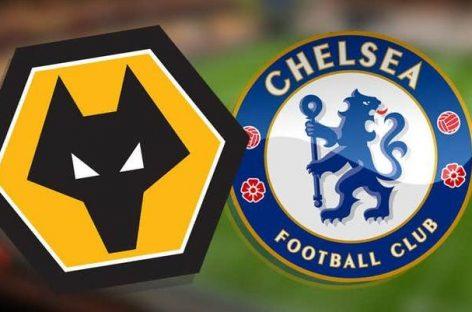Najava utakmice (Wolves): Osveta za prošlu sezonu