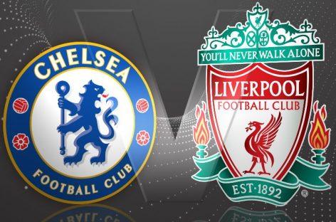 Najava utakmice (Liverpool): Poplavit će Redsi