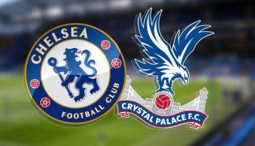 Najava utakmice (Crystal Palace): Orlovi u lavljem gnijezdu