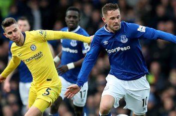 Najava utakmice (Everton): Plavi vs fejk plavi