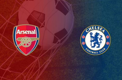 Najava utakmice (Arsenal): Topnici bez baruta