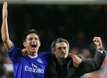 Najava utakmice (Tottenham): I have nussing to say