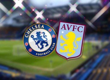 Najava utakmice (Aston Villa): Frank protiv Johna