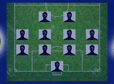Tko je zaslužio mjesto u momčadi desetljeća?