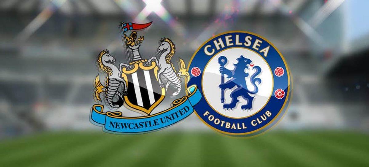 Najava utakmice (Newcastle): Još jedan bezopasan United
