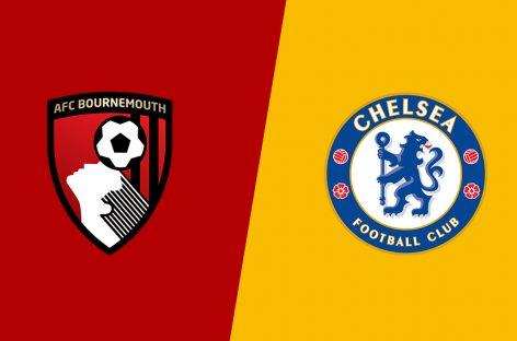 Najava utakmice (Bournemouth): Usta Jasona Bournea