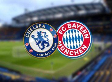 Najava utakmice (Bayern): DrogbaaAAAAA…