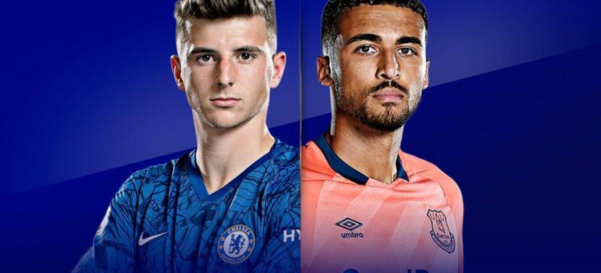 Najava utakmice (Everton): Muka s ozljedama
