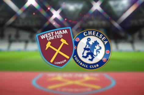 Najava utakmice (West Ham): Zapadna šunka