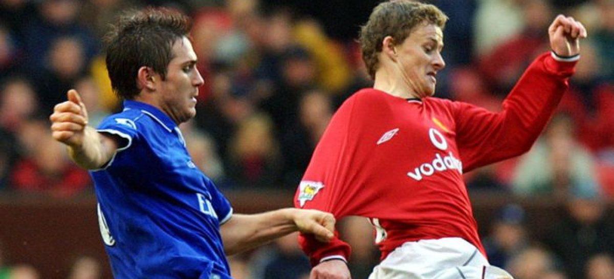 Najava utakmice (Man. Utd.): Vražja posla