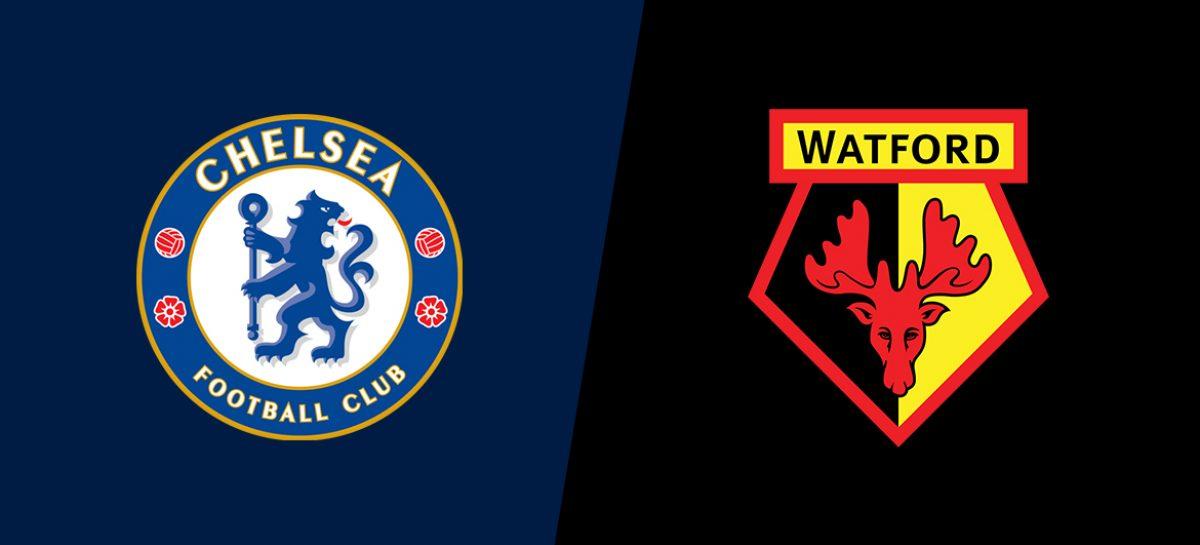 Najava utakmice (Watford): Bez kornera, molim!