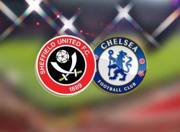 Najava utakmice (Shef. Utd.): Unitedi svuda oko nas