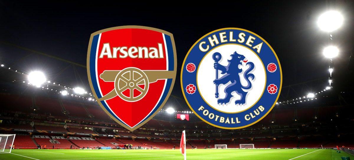 Najava utakmice (Arsenal): Topnici? Više kao Bottomovci…