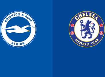 Najava utakmice (Brighton): Guess who's back…