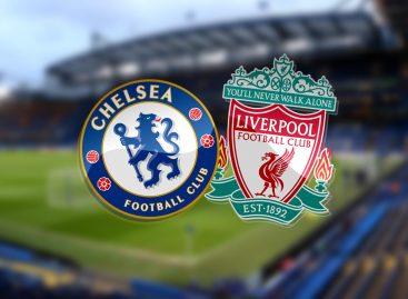 Najava utakmice (Liverpool): Plavci vs prvaci
