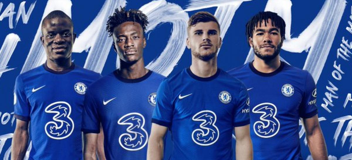Chelsea FC 3-0 Stade Rennais FC | OCJENE