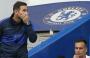 Koje će promjene Lampard napraviti u odsustvu Ziyecha – Taktička analiza