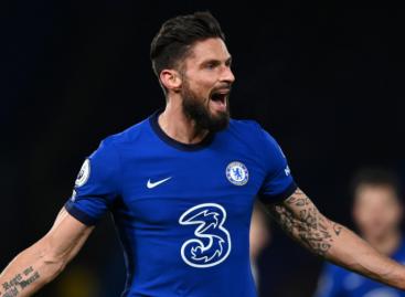 Chelsea FC 1-1 Aston Villa FC   OCJENE