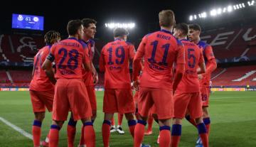 Porto FC 0-2 Chelsea FC | OCJENE