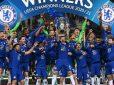 Manchester City FC 0-1 Chelsea FC | KRAJ
