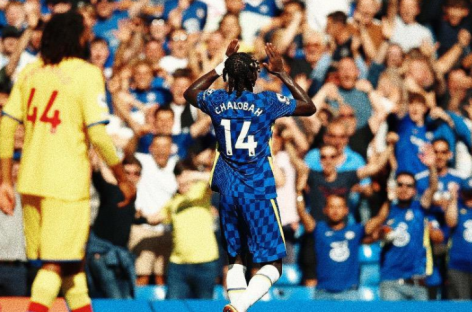 Chelsea FC 3-0 Crystal Palace FC   OCJENE