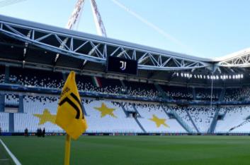 Juventus FC 1-0 Chelsea FC | OCJENE